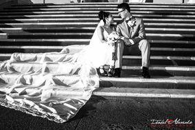 Isabel Alvarado Photographer