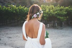 Baja Wedding Films