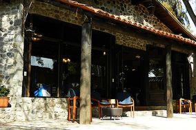 Restaurante los Ahuehuetes