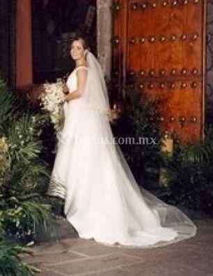 Día da la boda