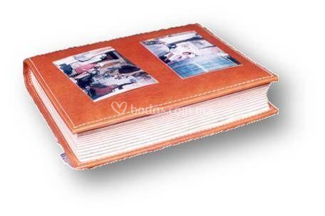 Album Chico 20x25 cms