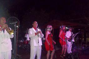 Grupo Musical Puro Tequila