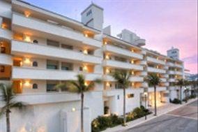 Hotel Camino Real - Manzanillo