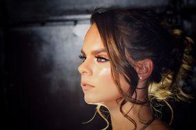 Andrea Galeazzi Makeup Artist