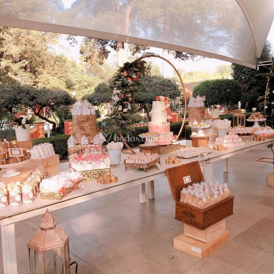 D'Tanu Bakery