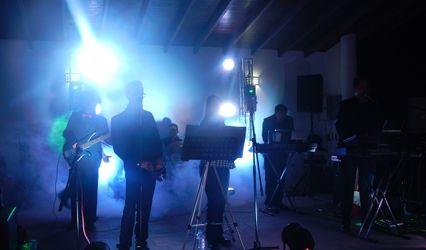 Grupo Versátil Blu