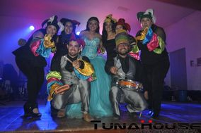 Tunahouse