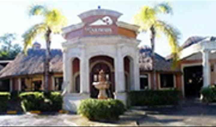 La Enramada Restaurant