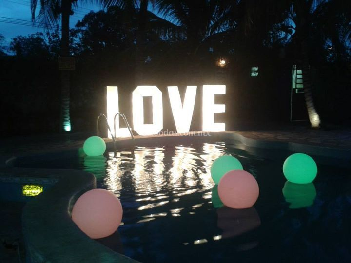 Love :D