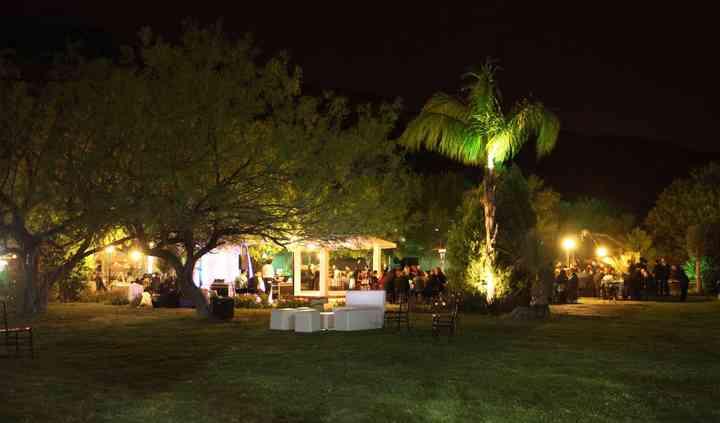 Eventos en La Quinta