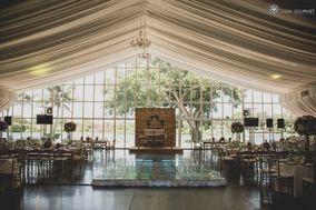 Banquetes Casa Gourmet