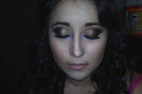 Livier Make Up