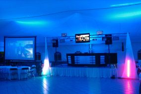 Party Club Producciones