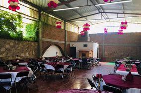 Salón de Fiestas El Sol