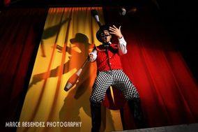 Malabara Circus Arts