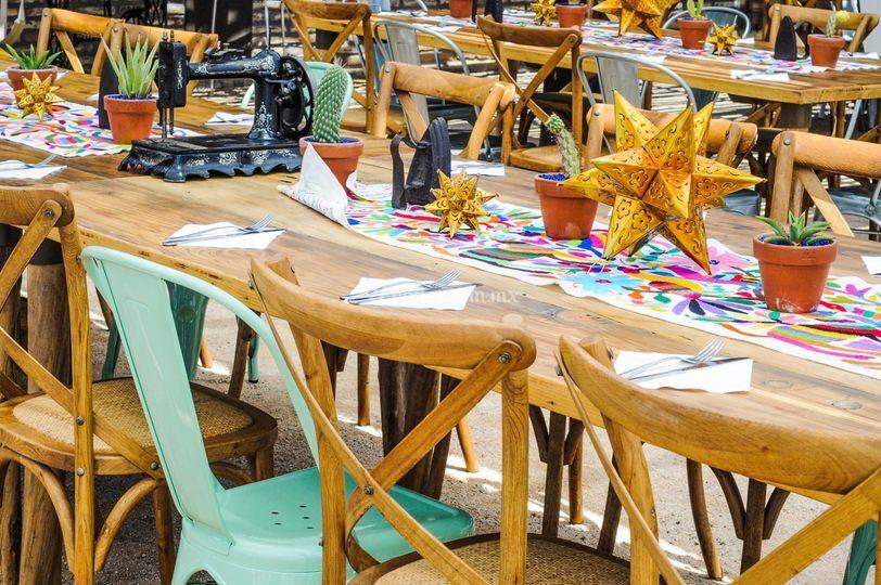 Muebles toke tijuana colecci n de ideas interesantes for Diseno de interiores tijuana