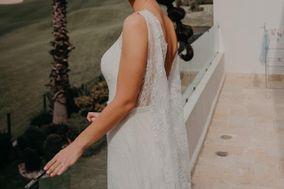 Bridal Closet Puebla