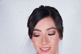 Erika Rodríguez Maquillaje Profesional
