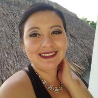 Michelle Santiago