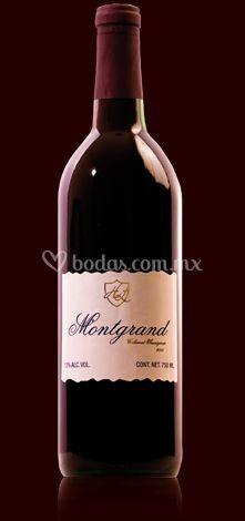 Montgrand