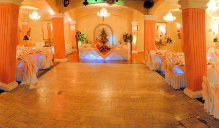 Salón Concordia 1