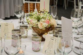 Sofía Novelo Weddings and Events