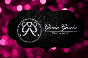 Gloria García Eventos