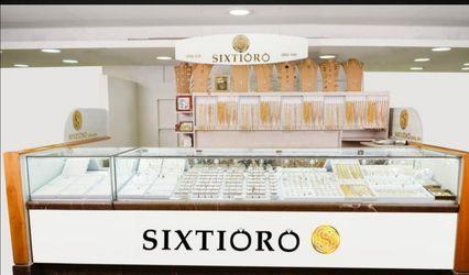 Sixtioro 1