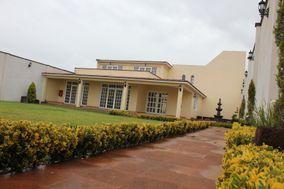 Hacienda San Miguel Metepec