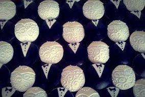 Bonbons Pastelería