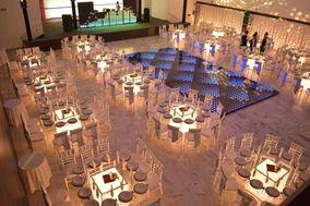 Centro Cívico Satélite - Platinum Events