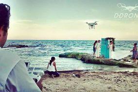 D-drones