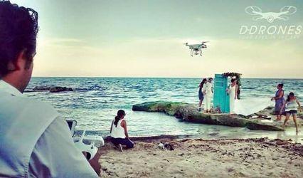 D-drones 1