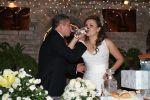 ideal para bodas de La Caza del Lago