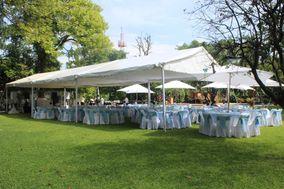 Banquetes y Eventos Pegasso