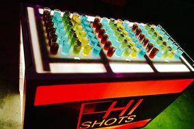 Hi Shots