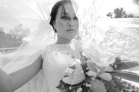 Vivian Sandate Foto