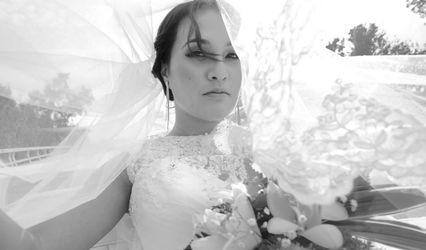 Vivian Sandate Foto 1