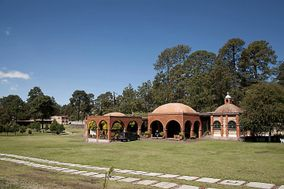 Rancho Dos Arbolitos