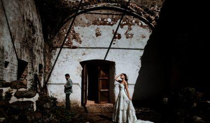 Roberto Torres Fotógrafo 1