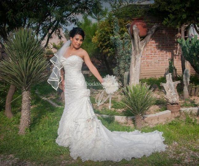 Video Foto Esparza