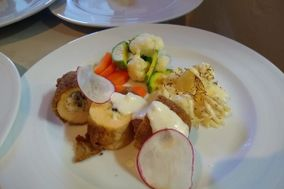 Parrales Gourmet