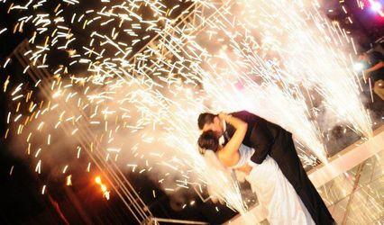 Arco Eventos Guaymas 1
