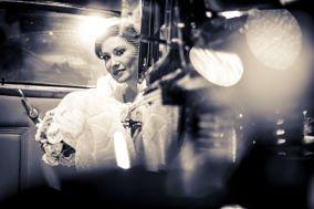 Julio Mtz Toledo Photography