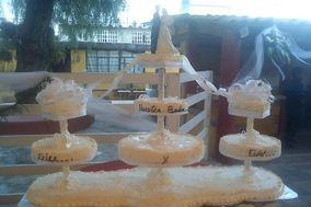 Pastelería San Juan