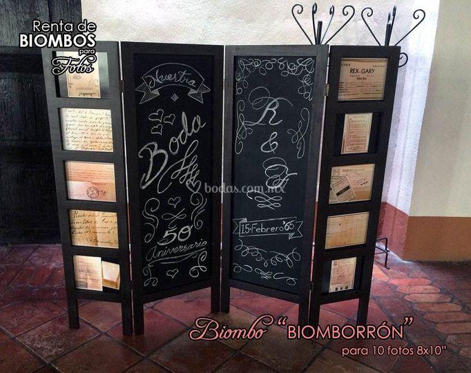 Biombo chocolate de biombos para fotos fotos - Fotos de biombos ...