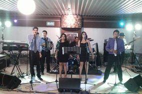 Grupo Amatista