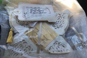 Tascalate Papelería Creativa y Souvenirs