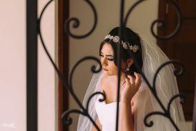 Brenda Photography