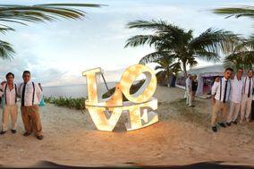 Caribe 360